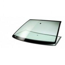 Стекло лобовое AUDI A8 (S8) oct1998-2002